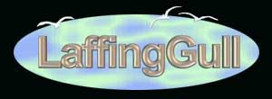 LaffingGulls