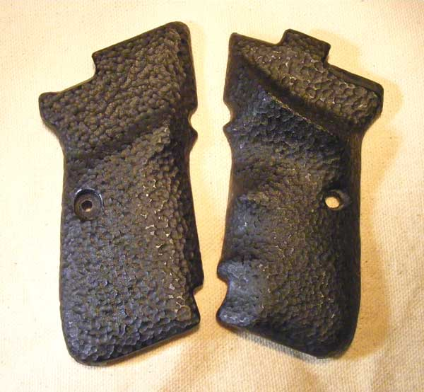 Target Pistol Grips Target Grips For cz 83 Pistol